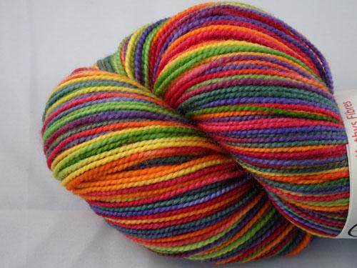 Festival SW Merino Sock Yarn
