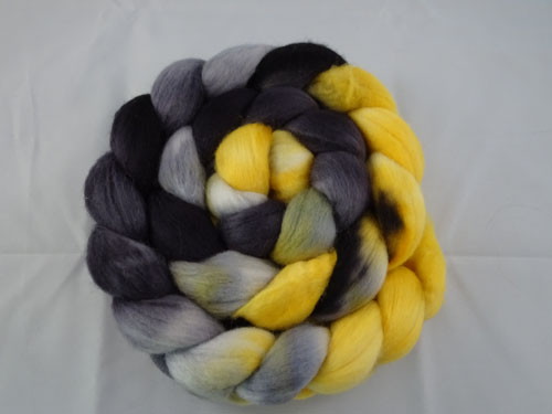 Bumble Bee Merino/Cashmere tops