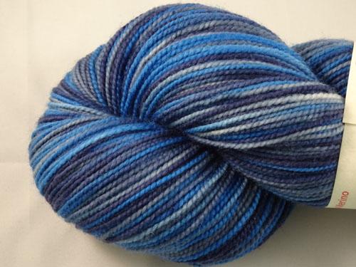 Adeline SW Merino Sock Yarn
