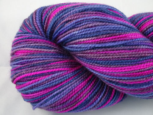 Persephone SW Merino Sock Yarn