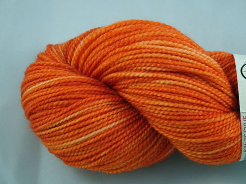 Rogue Superwash Merino/Bamboo/Silk Sock Yarn