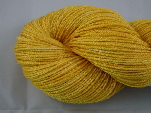Christa Superwash Merino/Bamboo/Silk Sock Yarn