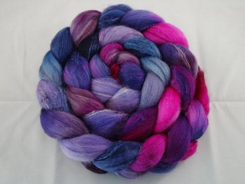 Persephone Merino/Silk tops