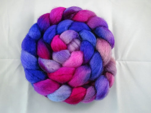 Orchid BFL tops