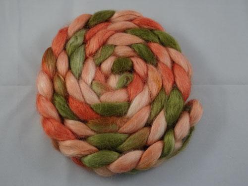 Acorn Suri tops