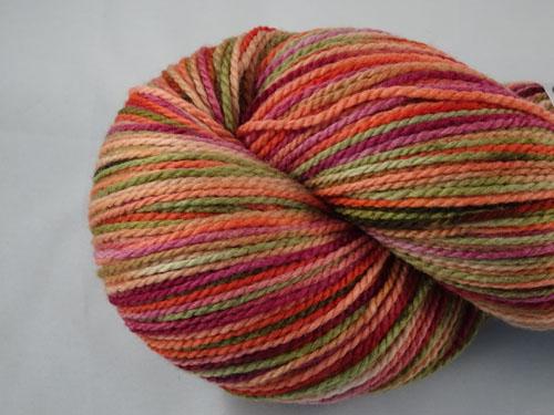 Annona WGW 4ply Merino/Nylon Sock Yarn