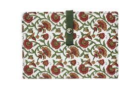Knit Pro Chart Keeper Aspire-Large