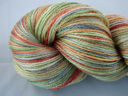 Callington Superwash Merino/Tencel Sock Yarn