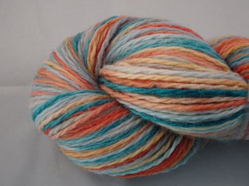 Chloe Merino/Angora 80/20 Light 10ply