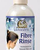 Unicorn Fibre Rinse 118mls