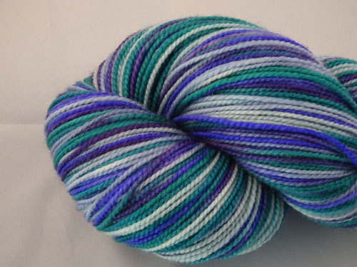 Friends SW Merino Sock Yarn