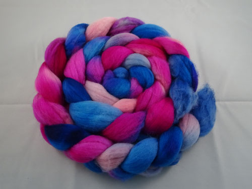 Galaxy Wirreanda Polwarth Tops