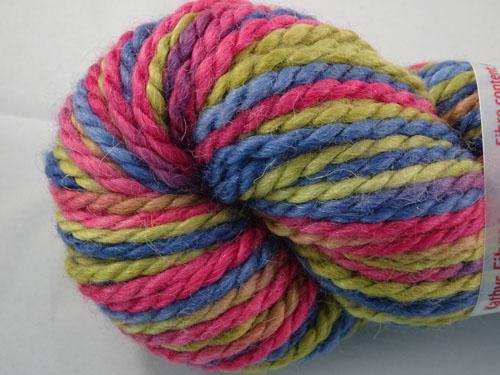 Jewel(L) Alpaca/Merino 80/20 Bulky Yarn