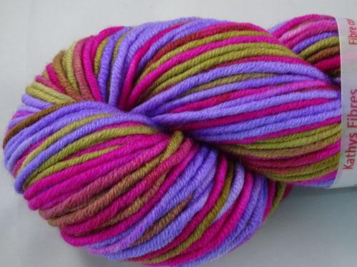 Morgana(L) Aust/NZ Merino 14ply Yarn