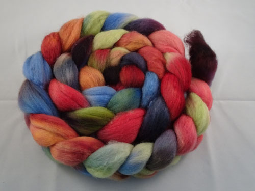 Roadside Wirreanda Polwarth Tops