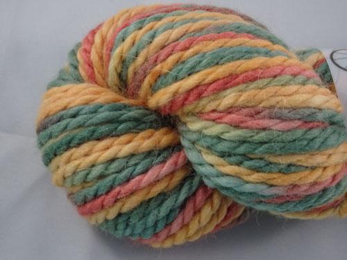 Strelitzia(L) Alpaca/Merino 80/20 Bulky Yarn