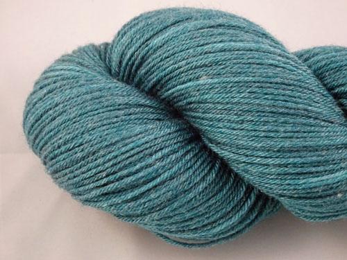 Symphony Superwash Merino/Bamboo/Silk Sock Yarn