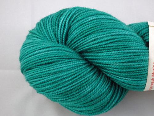 Travan SW Merino Sock Yarn