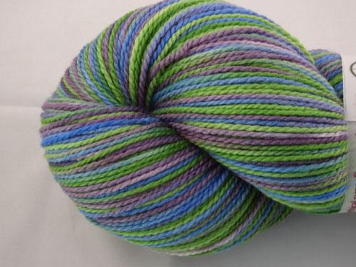 Vineyard WGW 4ply Merino/Nylon Sock Yarn