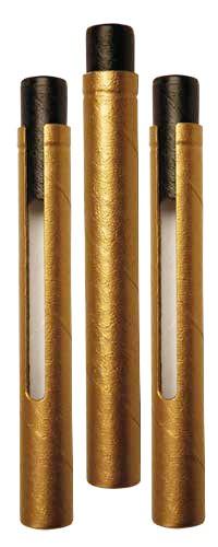 Knit Pro DPN Tubes