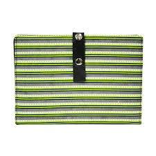 Knit Pro Chart Keeper Greenery-Small